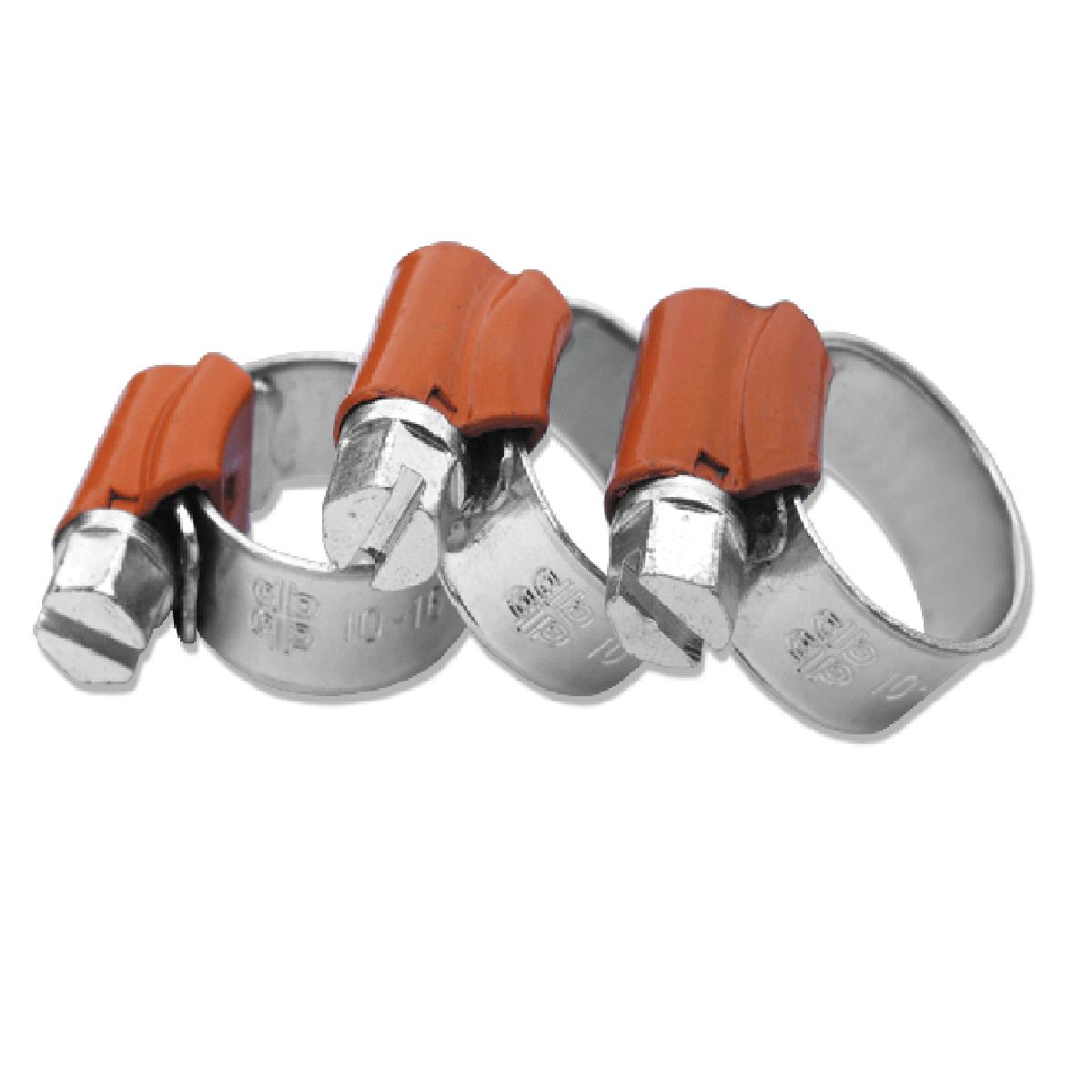 orange10-16
