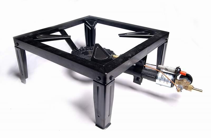 taboret-gazowy-model-e31_864